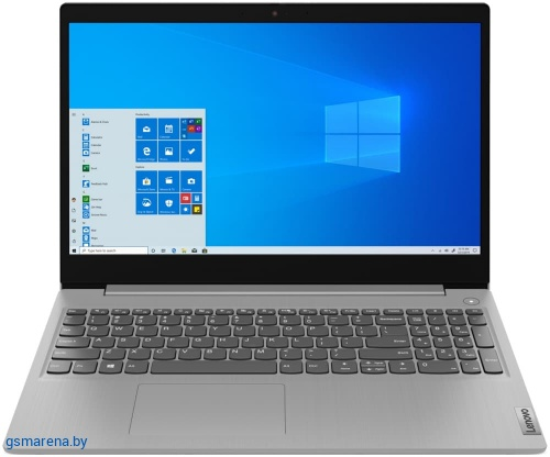 Lenovo IdeaPad L3 15IML05 81Y300A5RE фото 3