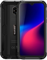Blackview BV5900 3/32GB Черный