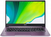 Acer Swift 3 SF314-42-R5A1 NX.HULEU.00A