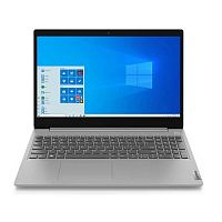Lenovo IdeaPad 3 15ADA05 81W100G6RE