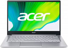 Acer Swift 3 SF314-42-R6M6 NX.HSEEU.00E