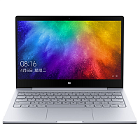 Xiaomi Mi Notebook Air 13.3 2019