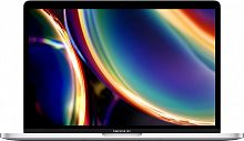 "Apple MacBook Pro 13"" Touch Bar 2020 MXK62"
