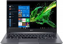 Acer Swift 3 SF314-57-5671 NX.HJFEU.007