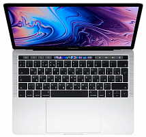 "Apple MacBook Pro 13"" Touch Bar (2018)"