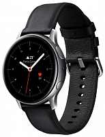 Samsung Galaxy Watch Active2 сталь 44мм