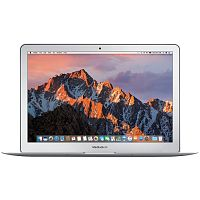 Apple MacBook Air 13 Mid 2017 (MQD32)