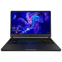 Xiaomi Mi Gaming Laptop 15,6