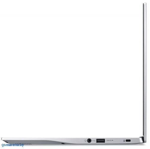 Acer Swift 3 SF314-42-R6M6 NX.HSEEU.00E фото 8