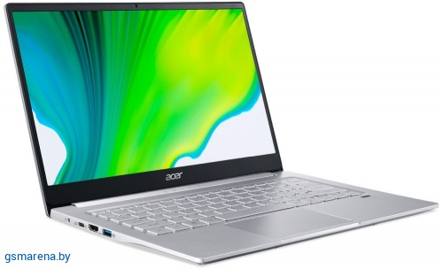 Acer Swift 3 SF314-42-R6M6 NX.HSEEU.00E фото 2