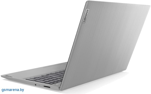 Lenovo IdeaPad L3 15IML05 81Y300A5RE фото 9