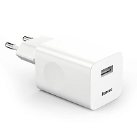 Baseus Charging Quick Charger