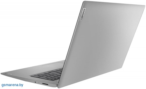 Lenovo IdeaPad L3 15IML05 81Y300A5RE фото 20