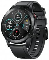 Honor MagicWatch 2 46мм