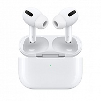 Apple AirPods Pro Белый