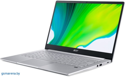 Acer Swift 3 SF314-42-R6M6 NX.HSEEU.00E фото 3