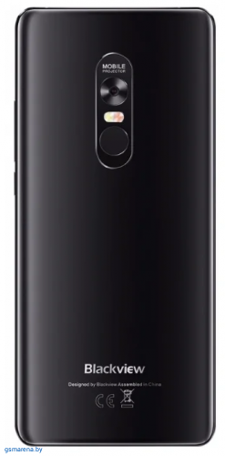 Blackview Max 1 фото 7