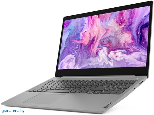 Lenovo IdeaPad L3 15IML05 81Y300A5RE фото 6