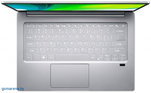 Acer Swift 3 SF314-42-R6M6 NX.HSEEU.00E фото 4