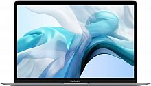 "Apple MacBook Air 13"" 2020 MVH42"