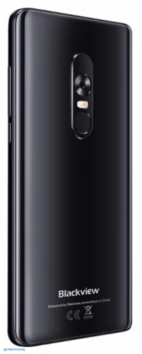 Blackview Max 1 фото 4