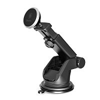 Baseus Solid Series Telescopic Magnetic Car Mount