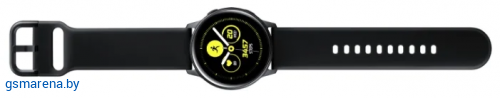 Samsung Galaxy Watch Active фото 6