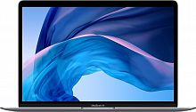 "Apple MacBook Air 13"" 2020 MVH22"