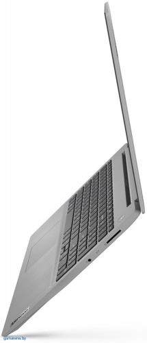 Lenovo IdeaPad L3 15IML05 81Y300A5RE фото 8